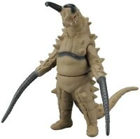 New Bandai #60 Ultra Monster 500 GUDON Action Figure F/S from JAPAN