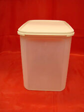 Tupperware 8.7 Liters Storage Container 37cups 2170A-1