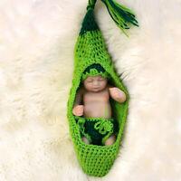 10inch Full Silicone Reborn Doll Newborn Baby Girl Doll with Sleeping Bag
