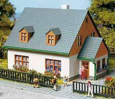 Auhagen TT 13300: CASA Hanna (Kit di costruzione)