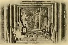 Cripple Creek Illustrated Book 1896 Gold Mining
