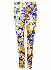 Atmosphere Other Casual Trousers for Women