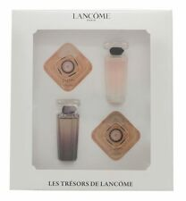 Lancôme Parfum Less than 30ml Fragrances for Women