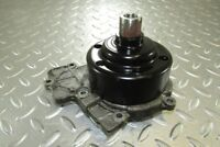 2010-2016 Mercedes Sprinter 2.1 Twin Turbo OM651. A65120001 Water Pump