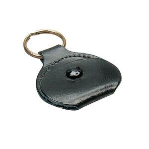 Dunlop 5200 - Porte Clé médiators