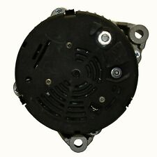 Alternator ACDelco Pro 334-1943 Reman
