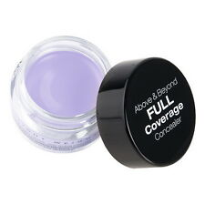 NYX Cosmetics Full Coverage Concealer Jar CJ11 - Lavender