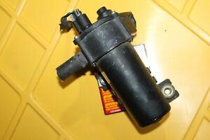 03-06 Silverado Sierra Tahoe Yukon Brake Vacuum Booster Supplemental Assist Pump