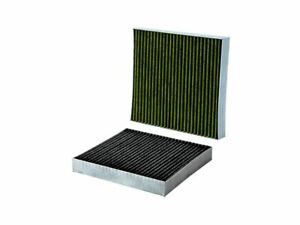 For 2003-2008 Infiniti G35 Cabin Air Filter WIX 58545FY 2004 2005 2006 2007