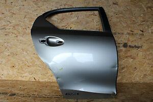 LEXUS CT200H 2011-20 GENUINE REAR DOOR RIGHT SIDE (214)