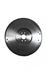 McLeod 460300 2pc Seal 153T Steel Flywheel For 1963-1986 Chevrolet Bel Air