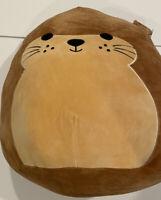 "Squishmallow 16"" Joanne,Stuffed Animal, Super Pillow Soft Plush Kit(2020)"