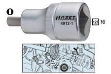 HAZET 4912-1 Aufspreizer Federbein Radlagergehäuse Traggelenk Spreizer Werkzeug