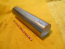 H 13 Tool Steel Rod Machine Mold Die Shop Round Bar Stock 2 12 Od X 10 Oal
