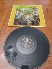 The Monkees ~ More of the Monkees ~ U.K. Rca Victor - 1967 Pop Rock Sf 7868