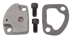 Edelbrock 8961 Performer Series Choke Kit