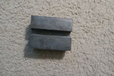 5# Fresmo Trowel Weight - Concrete Tool Made in the USA