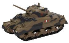 OXFORD DIECAST 76SM002 1:76 OO SCALE Sherman Tank Mk III Royal Scots Greys Italy