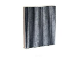 Ryco Cabin Air Pollen Filter RCA330C fits Ford Mondeo 2.0 EcoBoost (MD) 149 k...