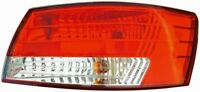 Tail Light Assembly Right Dorman 1611519 fits 06-08 Hyundai Sonata