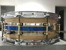 OCDP 14x5 Hybrid Snare