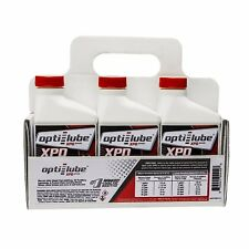 Opti-Lube XPD Formula Diesel Fuel Additive: 8oz 6 pack