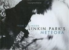 BRAND NEW From the Inside: Linkin Park's Meteora