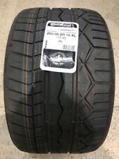 R18 Inch Performances Tyres