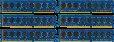 12GB (6X2GB) DDR3 MEMORY FOR Mac Pro 6-Core 3.33GHz Intel Xeon Westmere