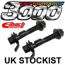Renault Clio Williams Mk1 Eibach front camber bolts kit