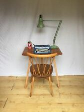 Ercol Vintage/Retro Kitchen & Dining Tables