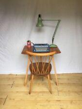 Ercol Vintage/Retro Elm Tables