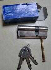Cylindre 30 x 50 Tesa