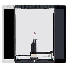 """A1584 A1652 iPad Pro 12.9"""" Pantalla LCD Pantalla Táctil Digitalizador Conjunto De Cristal"""