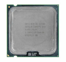 Core 2 duo 800 MHz