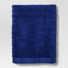 "Project 62 Textured Hand Towel (Dancing Blue) 16"" x 26"""