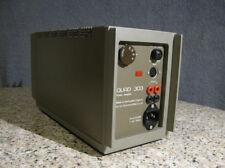 Quad 303 Power Amplifier for sale | eBay