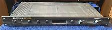 E-Mu Proteus 1 - 16bit multi timbral Sound Module 1992 works
