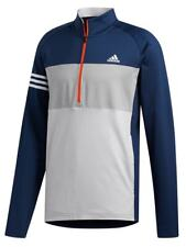 Adidas Competition Sweater - Collegiate Navy