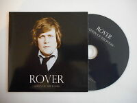 ROVER : QUEEN OF THE FOOLS [ CD SINGLE ] ~ PORT GRATUIT !