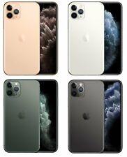 Apple iPhone 11 Pro 64GB Smartphone ohne Simlock - verschiedene Farben