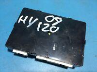 2008 Hyundai I20 95400-1J810 Comfort Control Unit