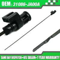 CVT Transmission Oil Level Indicator Dipstick Gauge 31086-JA00A for Quest Murano