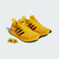 Adidas Running SUN DEVILS ULTRABOOST ASU Arizona State 1.0 DNA  Shoes FY5809