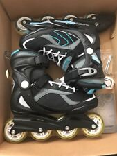 womens rollerblades size 8