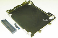 HP Hard Drive caddy dv1000 dv1100 dv1200 dv1300 dv1400 V2100 V2200 W Connector