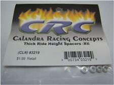 CRC 3219-XTI disques de réglage en hauteur 4st.