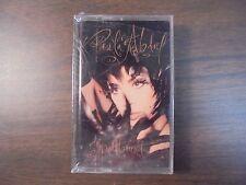 "NEW SEALED ""Paula Abdul"" Spellbound   Cassette  Tape   (G)"