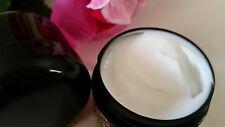 Nerium MultiPerformance Cellular Retinol AntiAging Ultra Rich hydrating Cream