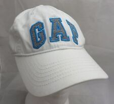 GAP  baseball cap hat adjustable buckle